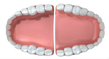 Dentures available | Richmond Dental Care | San Francisco, CA